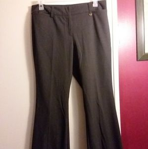 NY&CO Pants**3/$10**